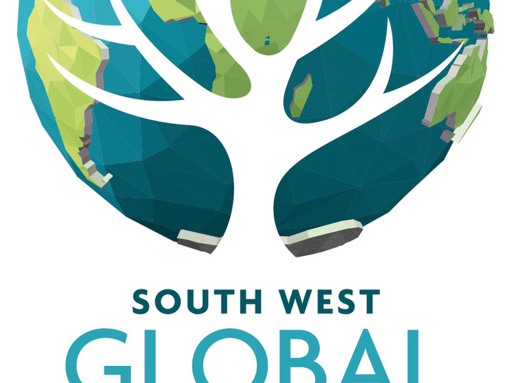 An Excellent Way To End The Week - South West Global Growth Awards Shortlist Revealed