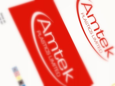 Reshoring to the UK with Amtek Plastics